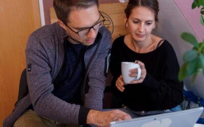 HolzBlog: Warum die HolzKasperos jetzt bloggen und was euch hier erwartet